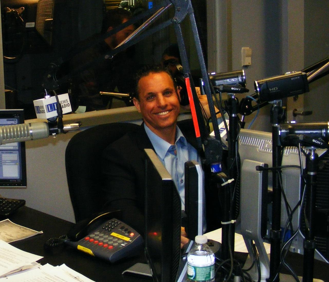 103.9 LI News Radio